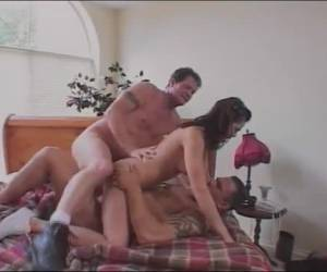 babes first double penetration cfnm babes humliated guy with small cock sex clips marokaanse babes